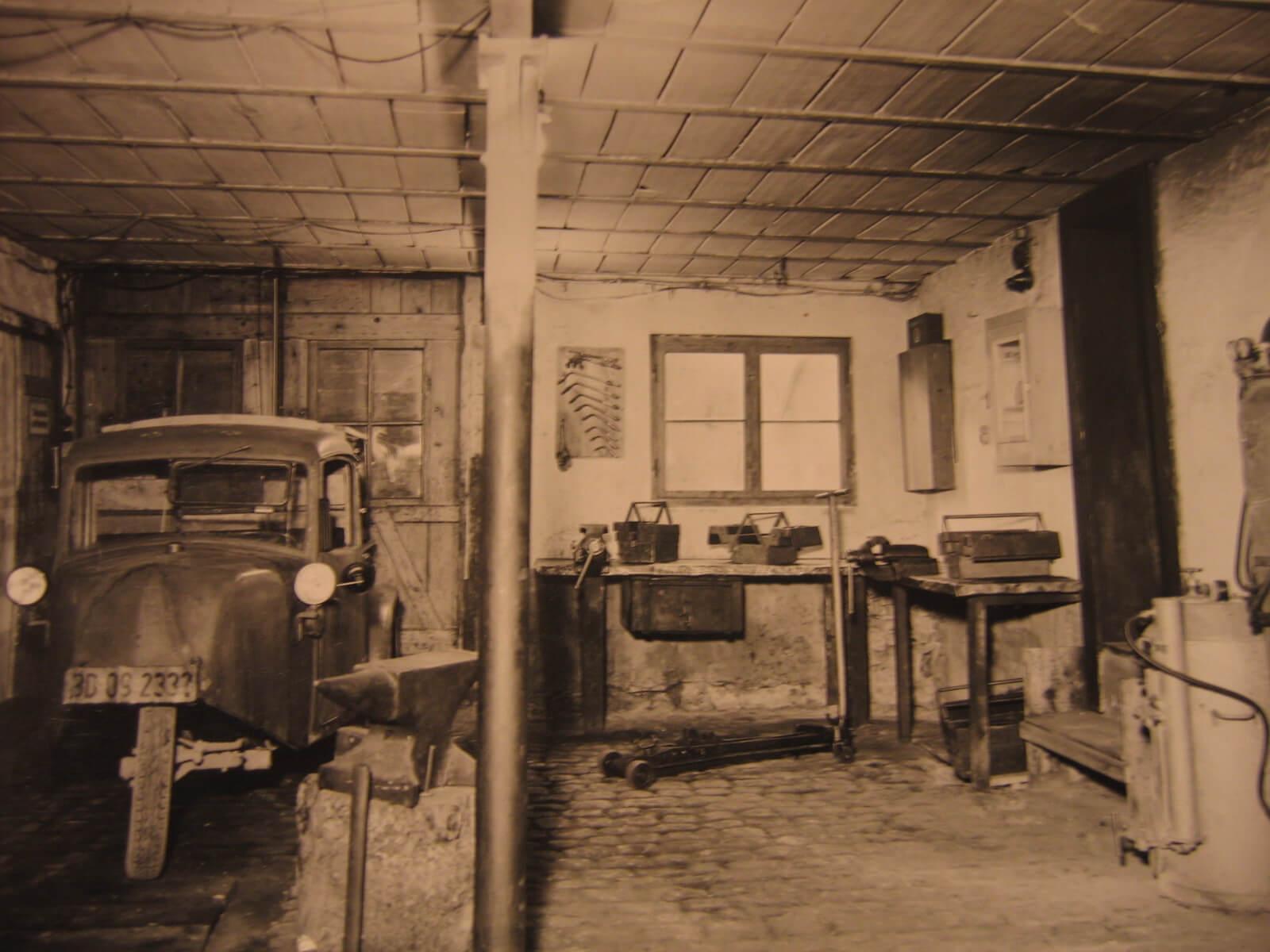 1946 Fischerstrasse – Kopie