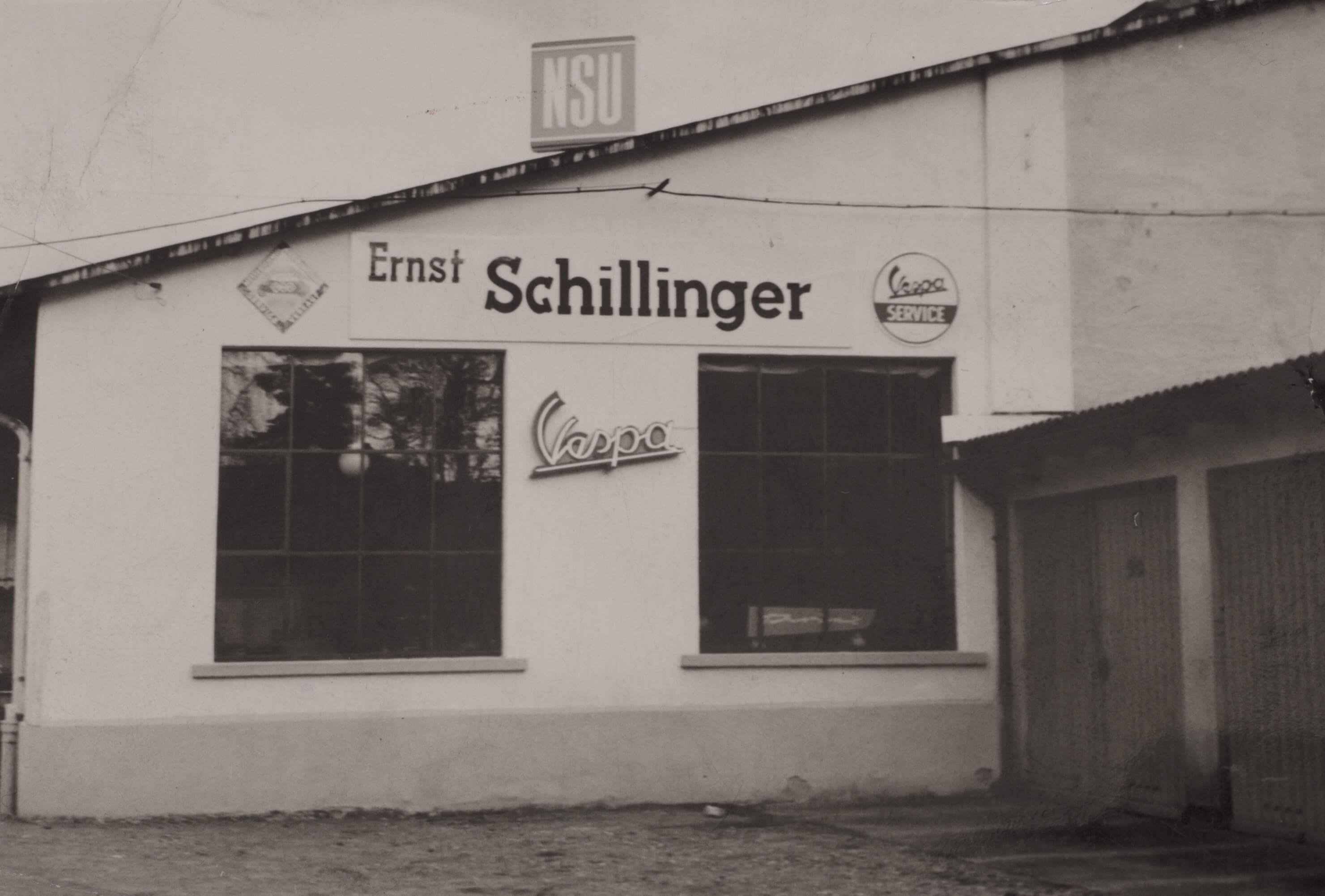1960 Rheinstrasse (2)