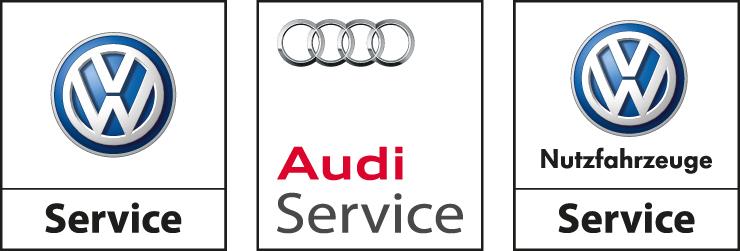 vw-audi-service-logo-web